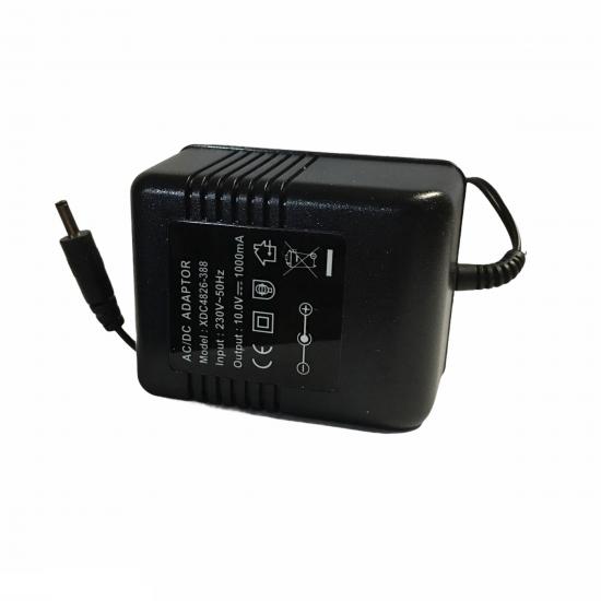 Xdc4826-388 10v 1a DC Adaptör