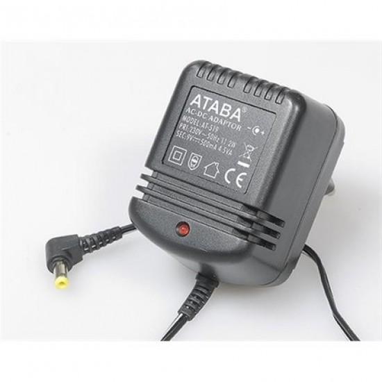 Ataba At-519 9v 500ma DC Adaptör
