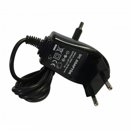 MassPower 6v 1a Şarj Adaptörü
