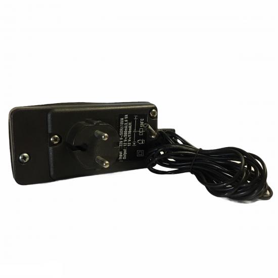 Panasonic Güç Kaynaklı Telefon Adaptörü