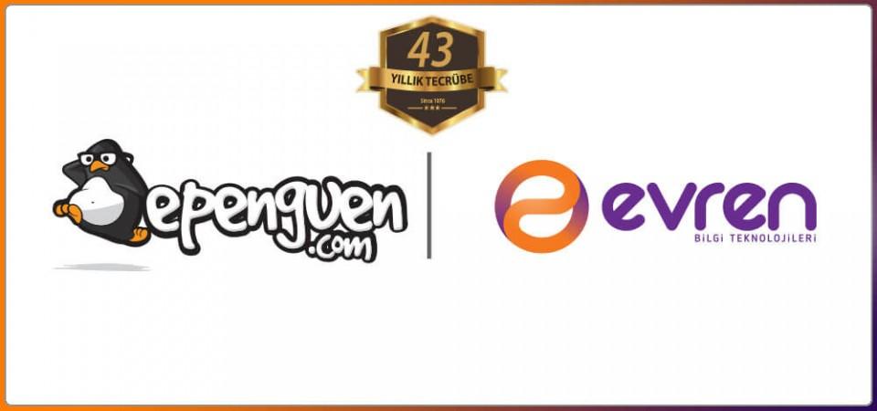 epenguen-evren-elektronik-banner
