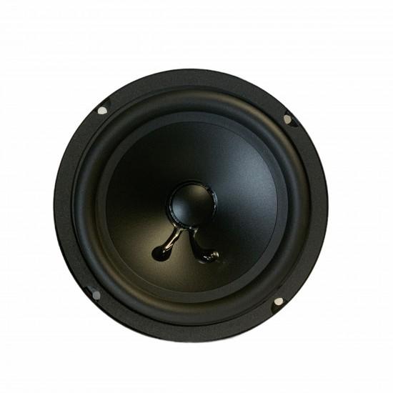 Denox St-4 Bass Hoparlör