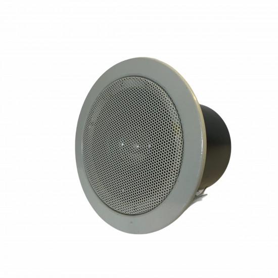 Westa Wm-206 10cm Tavan Hoparlörü