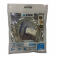 S-link Sl-u2015 1.5m Usb Yazıcı Kablosu
