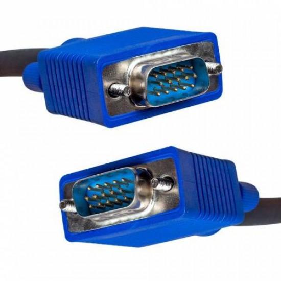 Class Kb-223a Vga 15 Pin 10 Metre Kablo