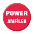Power Amfiler