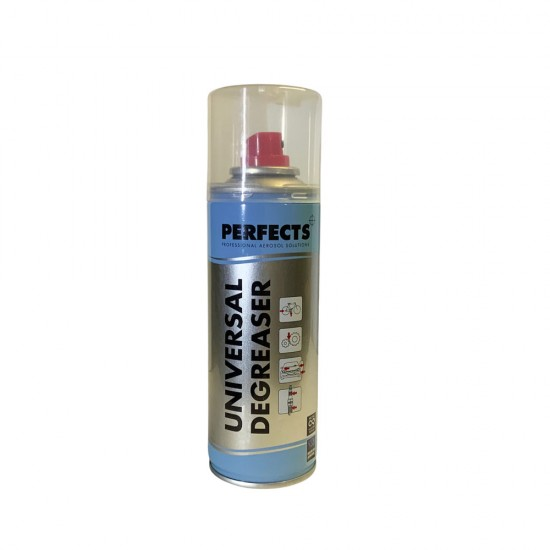 Perfects Degreaser Sprey