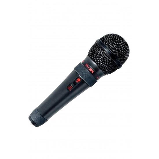 Av-jefe Avl-2600 El Mikrofon