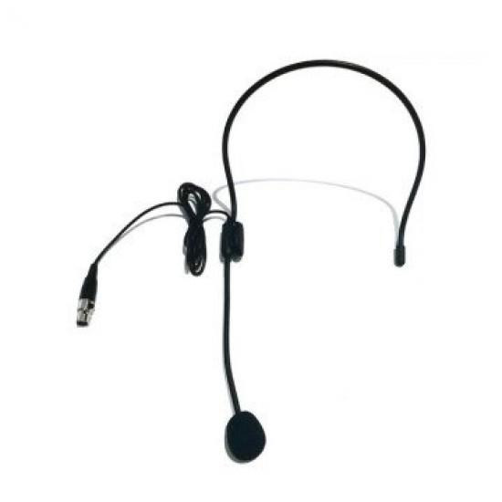 Osawa Osw-w3 Headset Mikrofon
