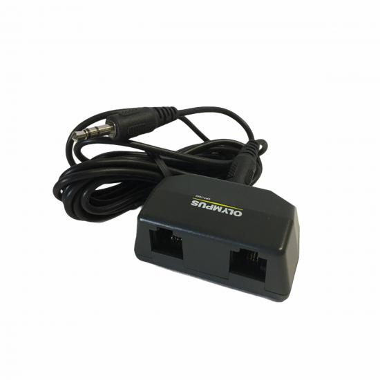 Olympus Vrt-1000 Telefon Hat Ses Kayıt Aparatı