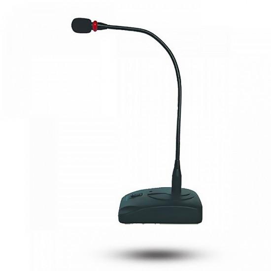Osawa HT-370 Kürsü Mikrofonu