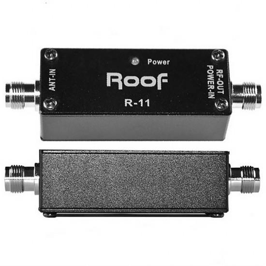 Roof R-11 UHF Anten Amplifikatör
