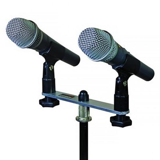 Starke TYA-51 İkili Mikrofon Çoğaltıcı Demiri