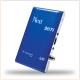 Next 2071 HD Internet Machine IPTV Uydu Alıcı (WiFi Hediye!)