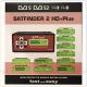 Alpsat Satfinder 2 HD Plus Uydu Yön Bulucu